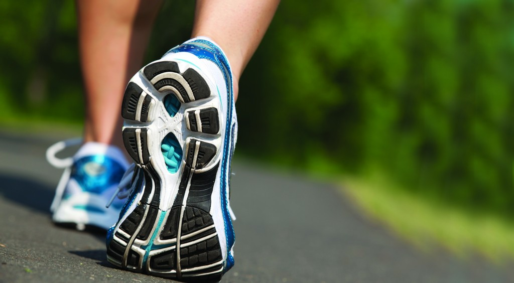 What to eat for endurance exercise