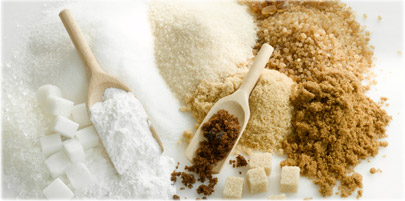 The Truth about Sugar & Are Sweeteners Safe?