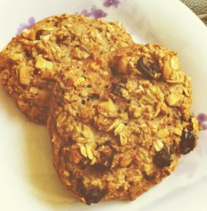 breakfast_cookies