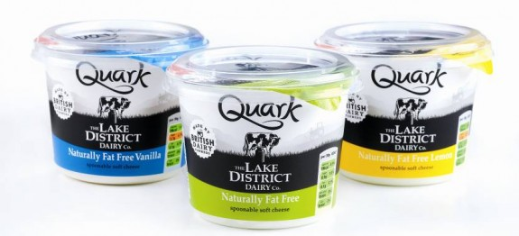 Quark-by-The-Lake-District-Dairy-Co