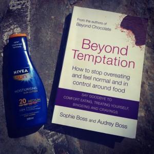 Beyond Tempation