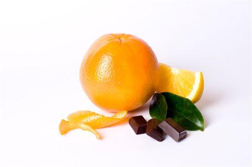 orange-chocolate-bars