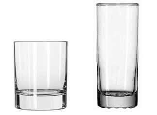 tall-short-glasses