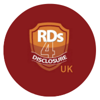 RDs4Disclosure