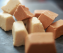 Healthy Fudge Recipe