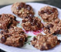PPB Cookies