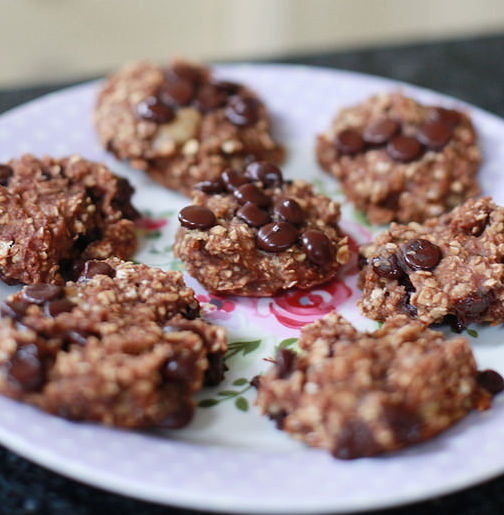 Recipes with Powdered Peanut Butter aka PPB