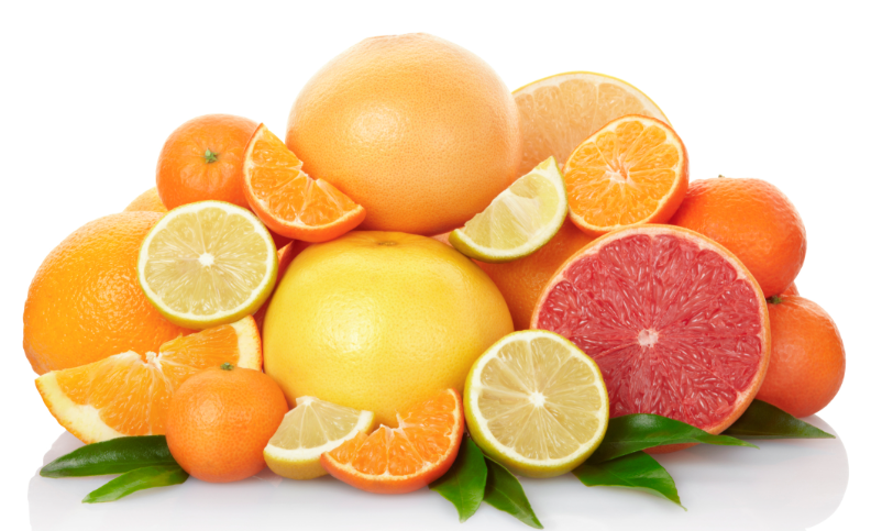 Vitamin C Supplements.. do you need them?