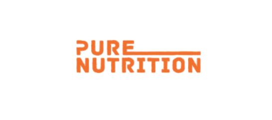 Pure Nutrition Protein