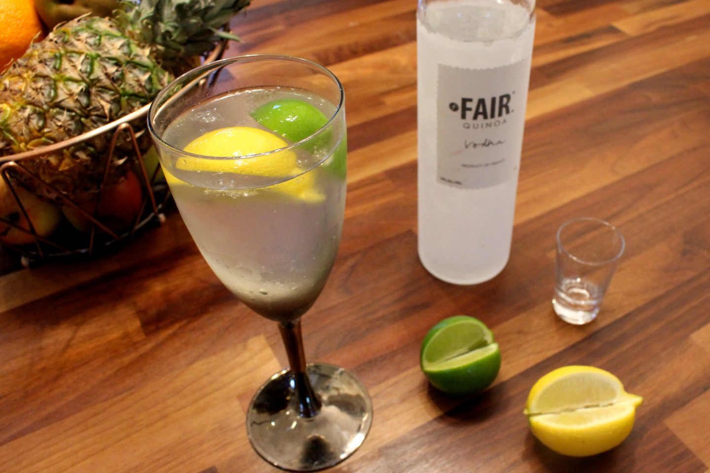 Healthy Alcohol Tips