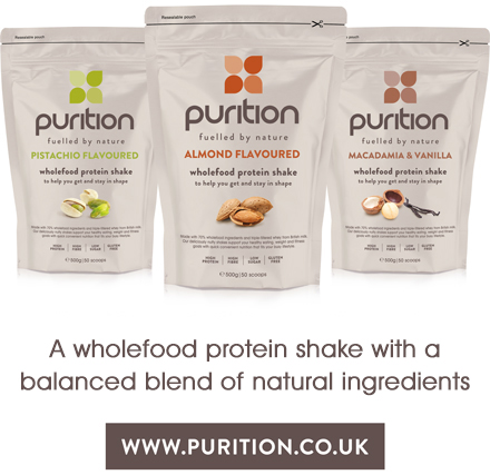 purition-natural-protein-shake
