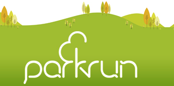 Parkrun – Free, Weekly, 5K Timed Runs!