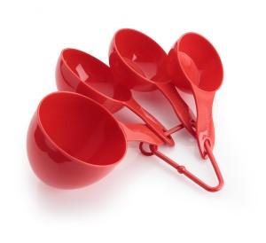 measuring_cups