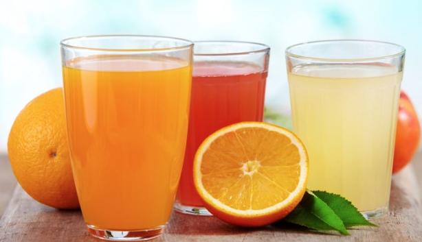 Is Fruit Juice Healthy? My BBC Breakfast TV Interview!