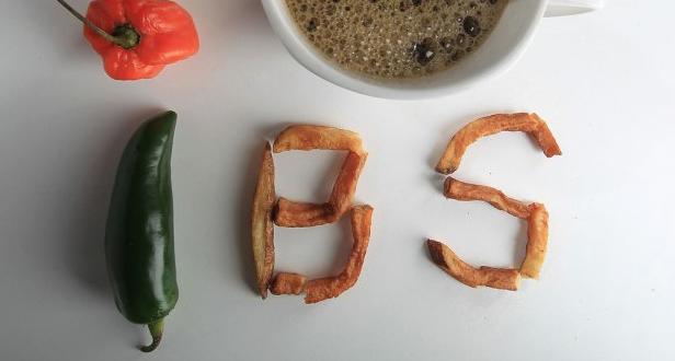 IBS Diet Tips