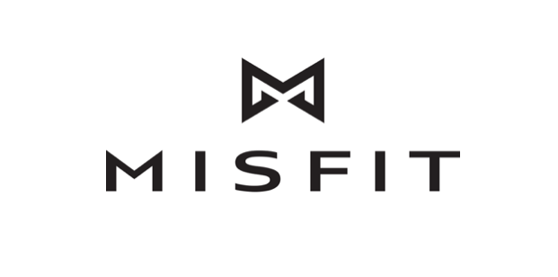 Misfit Wearables Review | Activity Tracker