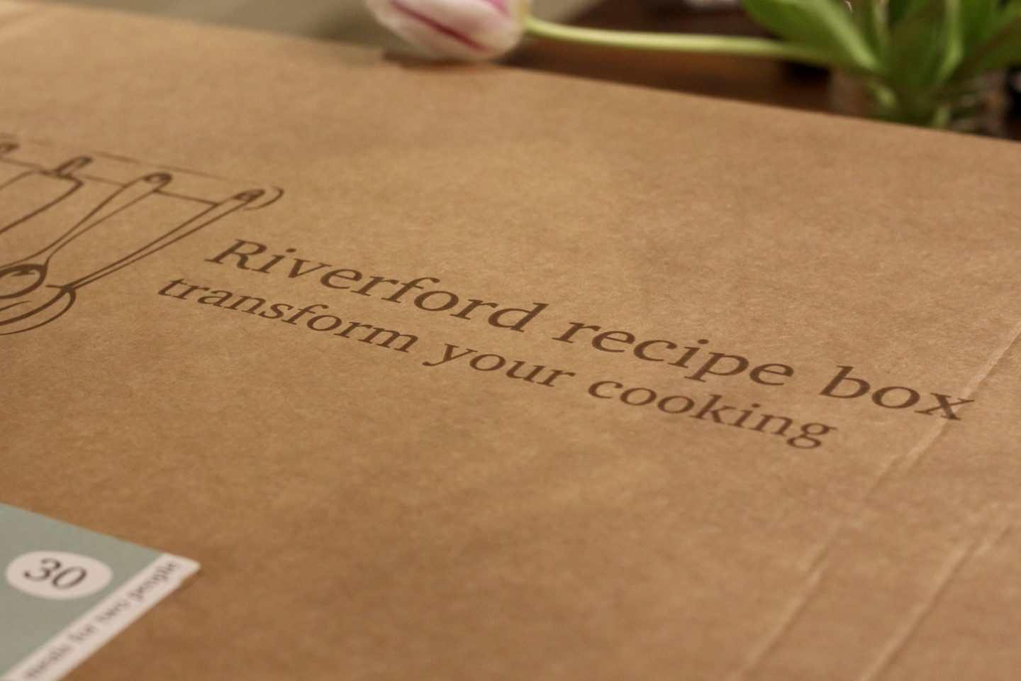 Riverford Recipe Box Review – How Much Meat