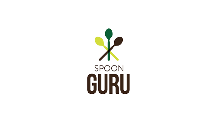 Spoon Guru – Food Allergy & Intolerance Recipe App Review