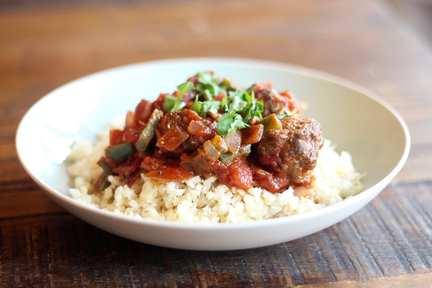Two Healthy Lamb Recipes for Mid-Week
