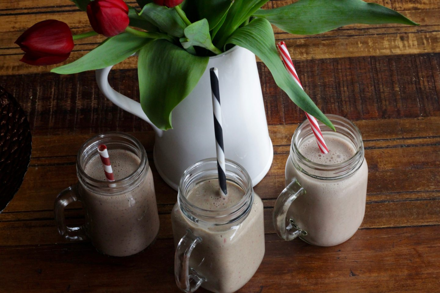 Hemp Protein – The Benefits & 3 Smoothie Recipes