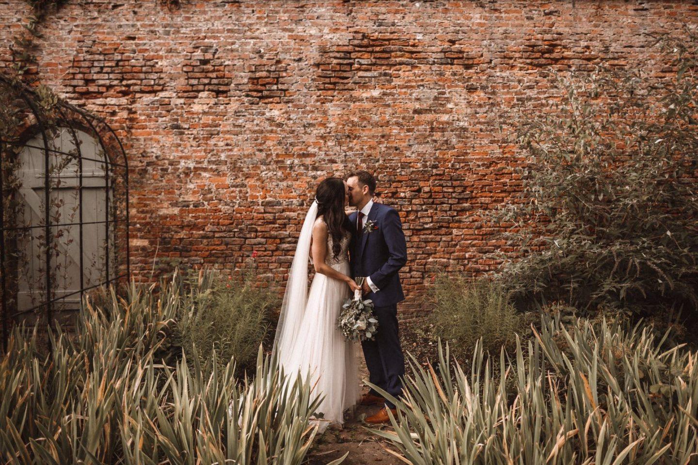 My Top Ten Tips for Planning a Wedding – Saltmarshe Hall